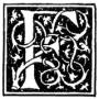 etext:b:benjamin-franklin-autobiography-block-f.jpg