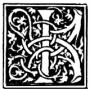 etext:b:benjamin-franklin-autobiography-block-i.jpg