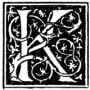 etext:b:benjamin-franklin-autobiography-block-k.jpg