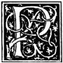 etext:b:benjamin-franklin-autobiography-block-p.jpg
