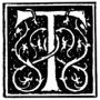 etext:b:benjamin-franklin-autobiography-block-t.jpg