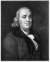 etext:b:benjamin-franklin-autobiography-illus-005thumb.jpg