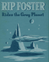 etext:b:blake-savage-rip-foster-rides-the-gray-planet-image01.png