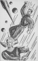 etext:b:blake-savage-rip-foster-rides-the-gray-planet-image13.png