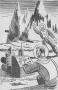 etext:b:blake-savage-rip-foster-rides-the-gray-planet-image14.png