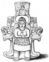 etext:b:brantz-mayer-mexico-aztec-vol-2-illus-178_lg.jpg