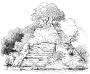 etext:b:brantz-mayer-mexico-aztec-vol-2-illus-202_lg.jpg