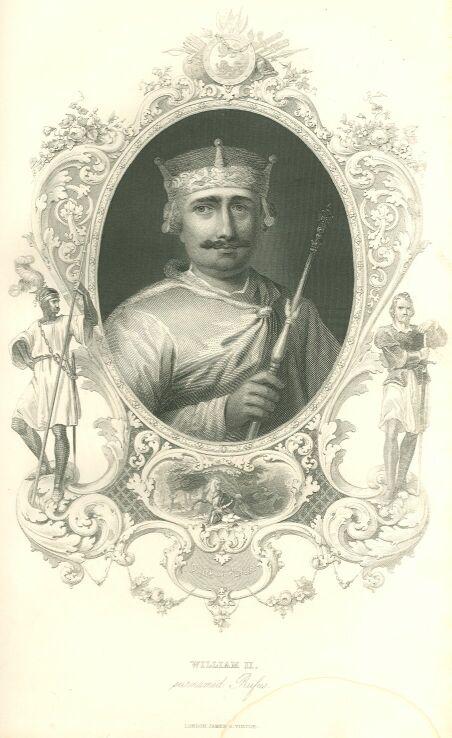 081.jpg William II.