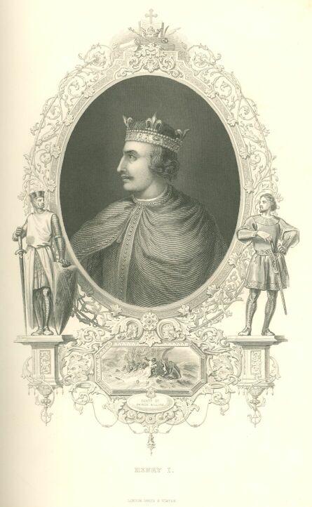86.jpg Henry I.