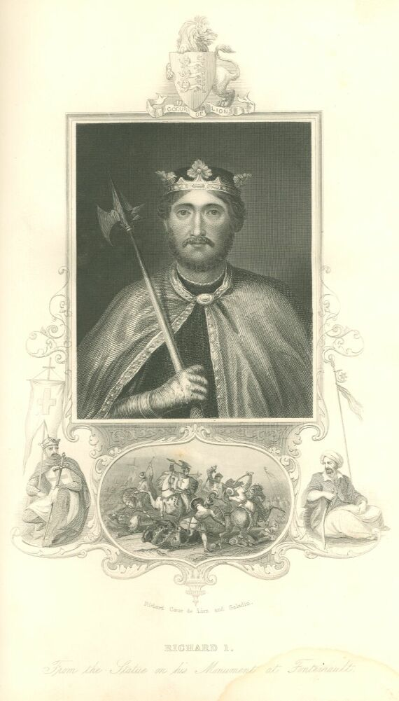 123.jpg Richard I.