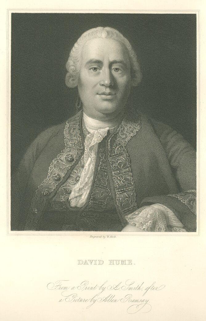 Frontispiece.jpg  Portrait of Hume.
