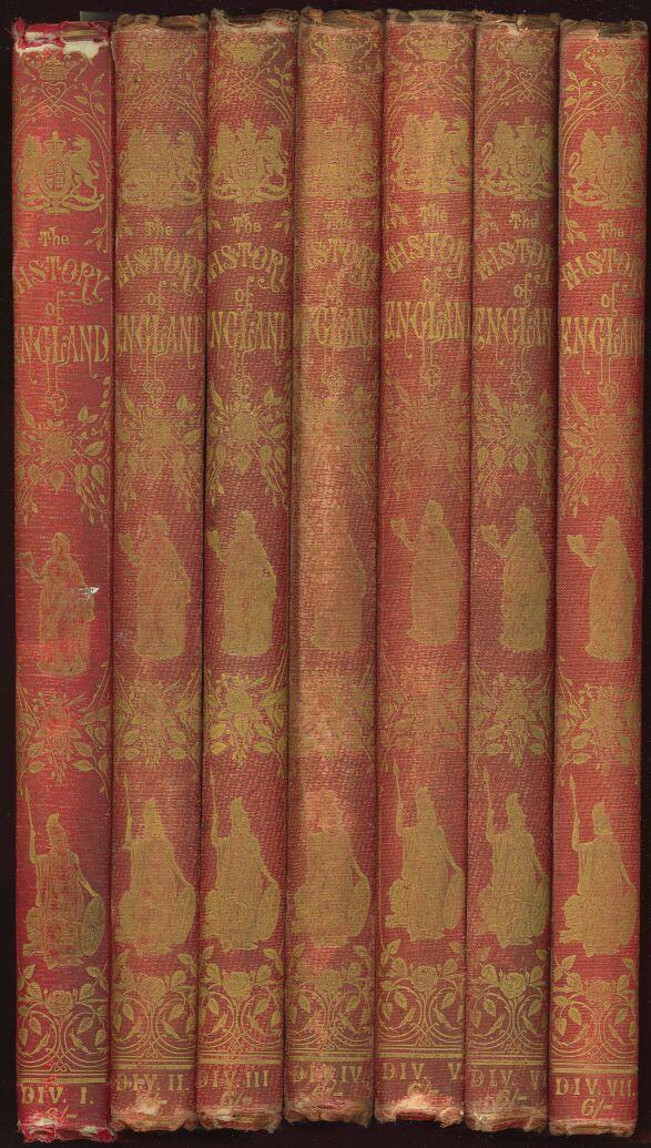 spines (154K)