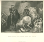 etext:d:david-hume-history-of-england-three-volumes-vol-1-part-b-1_246_richard.jpg