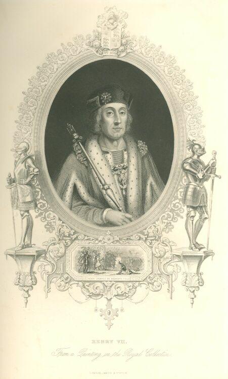 1-309-henry7.jpg  Henry VII.