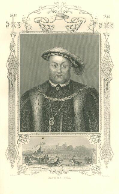 1-30-henry8.jpg  Henry VIII.