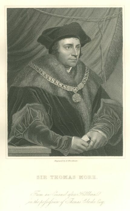 1-371-more.jpg  Sir Thomas More