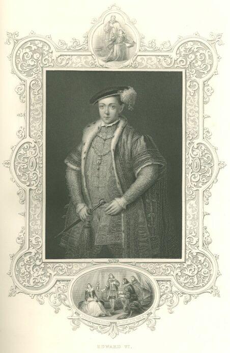 1-403-edward6.jpg  Edward VI.