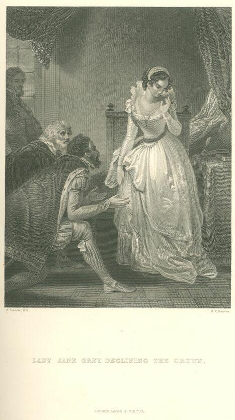 1-424-jane_grey.jpg  Lady Jane Grey