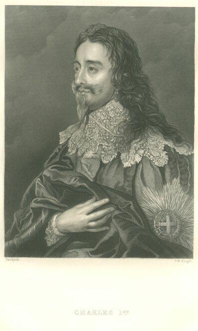 1-597-charles1a.jpg  Charles I.