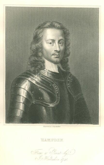 1-623-hampden.jpg Sir Edmond Hambden