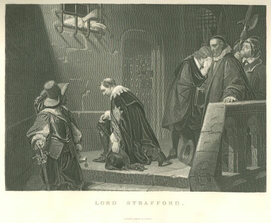 1-647-strafford.jpg Earl of Strafford
