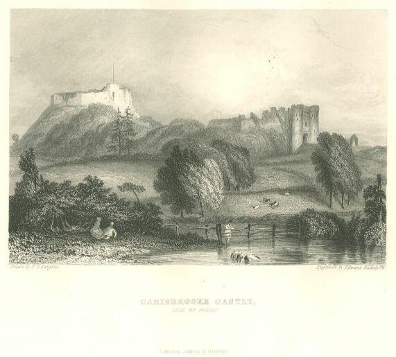 1-700-carisbrooke.jpg Carisbroke Castle