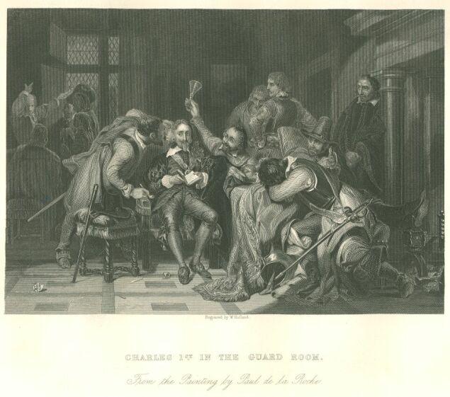 1_706_charles1.jpg Charles I.