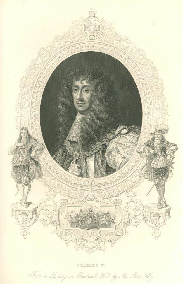 1-756-charles2.jpg  Charles II.