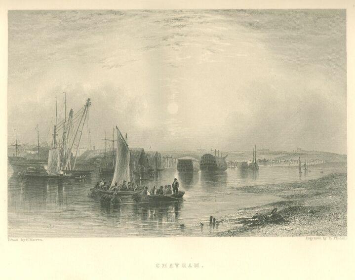 1-781-chatham.jpg Chatham