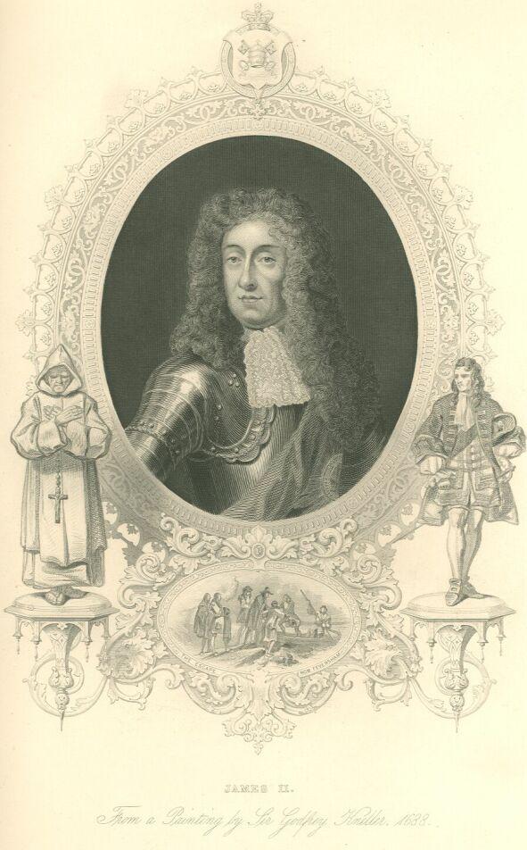 1-846-james2.jpg  James II.