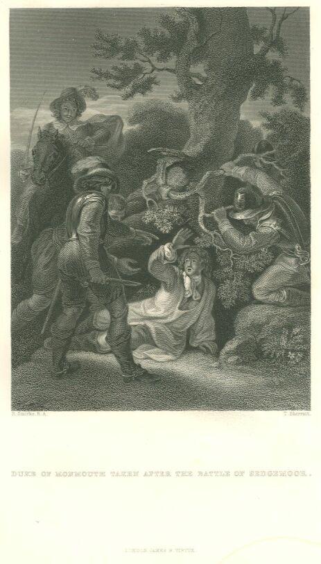 1-849-monmouth.jpg  Duke of Monmouth