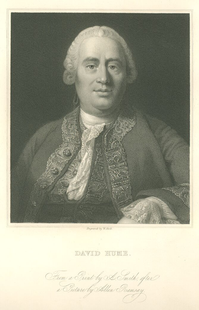 Frontispiece.jpg  Portrait of Hume.
