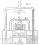 etext:d:dionysius-lardner-steam-engine-i055.png