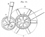 etext:d:dionysius-lardner-steam-engine-i209.png