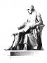 etext:d:dionysius-lardner-steam-engine-i_002.png