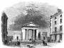 etext:d:dionysius-lardner-steam-engine-i_009.png