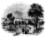 etext:d:dionysius-lardner-steam-engine-i_022.png