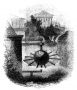 etext:d:dionysius-lardner-steam-engine-i_025.png