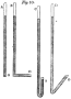 etext:d:dionysius-lardner-steam-engine-i_063.png