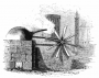 etext:d:dionysius-lardner-steam-engine-i_070.png