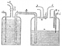 etext:d:dionysius-lardner-steam-engine-i_072.png