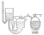etext:d:dionysius-lardner-steam-engine-i_085.png