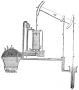 etext:d:dionysius-lardner-steam-engine-i_087.png