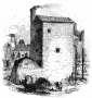etext:d:dionysius-lardner-steam-engine-i_096.png
