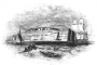etext:d:dionysius-lardner-steam-engine-i_097.png