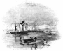 etext:d:dionysius-lardner-steam-engine-i_140.png