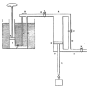 etext:d:dionysius-lardner-steam-engine-i_147.png