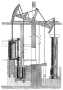 etext:d:dionysius-lardner-steam-engine-i_156.png