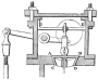 etext:d:dionysius-lardner-steam-engine-i_165b.png