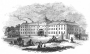 etext:d:dionysius-lardner-steam-engine-i_166.png